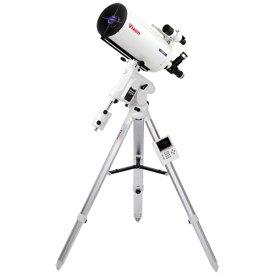 ビクセン Vixen SXD2-PFL-VC200L 天体望遠鏡 [カタディオプトリック式 /スマホ対応(アダプター別売)][SXD2・PFLVC200L] 【メーカー直送・代金引換不可・時間指定・返品不可】