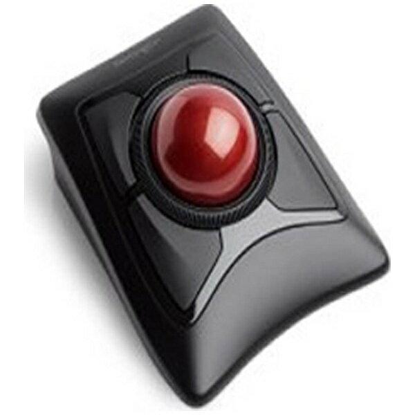【送料無料】 ケンジントン Expert Mouse ワイヤレス トラックボール K72359JP