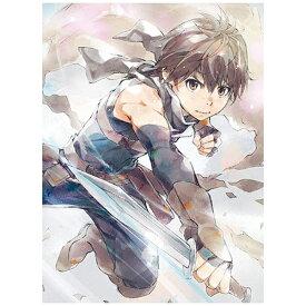 東宝 灰と幻想のグリムガル Vol.1 【DVD】