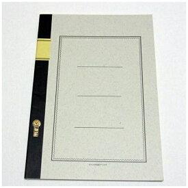 ツバメノート [ノート] ツバメノート 白無地 (A4判・白無地・40枚) A5009