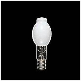 東芝 TOSHIBA チョークレス水銀ランプ[160W形 /口金E26 /2200ルーメン] BHF100-110V 160W[BHF100110V160W]
