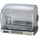 【送料無料】 象印マホービン 食器乾燥機 (6人分) EY-SB60-XH ステンレスグレー[EYSB60]
