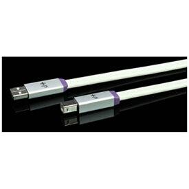 オヤイデ電気 oyaide オーディオ用USB2.0ケーブル【A】⇔【B】(5.0m) d+USB classS rev.2/5.0
