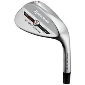 テーラーメイドゴルフ Taylor Made Golf ウェッジ TOUR PREFERRED EF WEDGE CHROME SATIN 56(ATV)《N.S.PRO 950GHスチールシャフト》S【特価品のため付属品はございません】