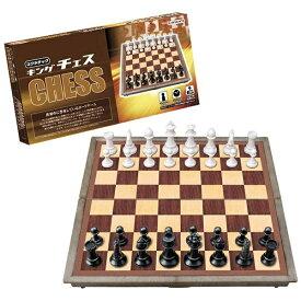 はなやま Hanayama マグネチック キングチェス[人気ゲーム 1202]