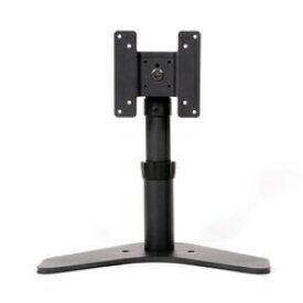 サンコー SANKO LCDモニタースタンド MARMGUS6410B