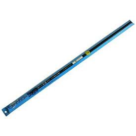 オーム電機 OHM ELECTRIC TB-21-B 直管形蛍光灯 ファイブエコ ブルー[TB21B]