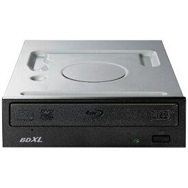 I-O DATA アイ・オー・データ 内蔵型ブルーレイドライブ [SATA接続・BDXL対応]16倍速書き込み対応 BRD-S16PX[BRDS16PX]