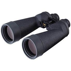 フジノン FUJINON 16倍双眼鏡「FMTシリーズ」16×70FMTSX FJ16X70FMTSX[FJ16X70FMTSX]