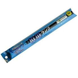 オーム電機 OHM ELECTRIC TB-08-B 直管形蛍光灯 ファイブエコ ブルー[TB08B]