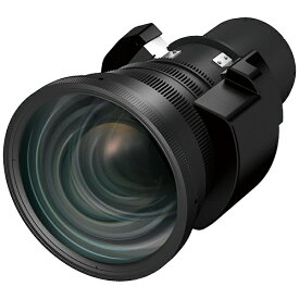 エプソン EPSON EB-L1000、EB-G7000シリーズ用超短焦点レンズ ELPLU04
