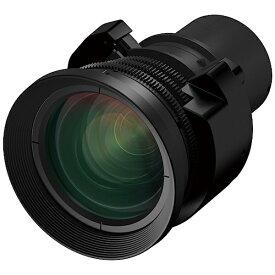 エプソン EPSON EB-L1000、EB-G7000シリーズ用短焦点レンズ ELPLW05