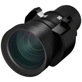 エプソン EPSON EB-L1000シリーズ用短焦点レンズ ELPLW06