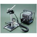 GSIクレオス GSI Creos PS309 Mr.リニアコンプレッサーL7レギュレーター/プラチナセット