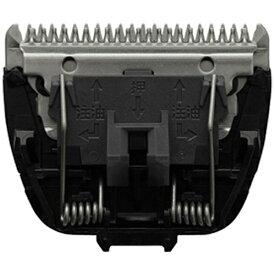 パナソニック Panasonic メンズヘアカッター替刃 ER9615[ER9615]