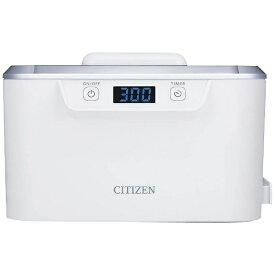シチズンシステムズ CITIZEN SYSTEMS 超音波洗浄器 SWT710[SWT710]