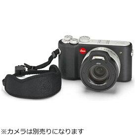 ライカ Leica X-U/V-LUX用ハンドストラップネオプレーン[XUVLUXヨウハンドストラッフ]