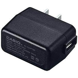 カシオ CASIO Smart Outdoor Watch 専用ACアダプター AD-W50100U1