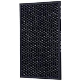 シャープ SHARP 【空気清浄機用フィルター】脱臭フィルター ブラック FZ-GK50DF[FZGK50DF]