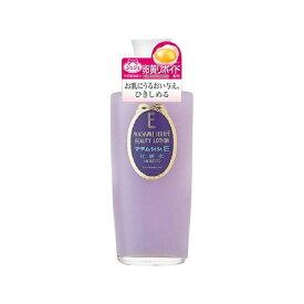 ジュジュ化粧品 JUJU COSMETICS MADAME JUJU(マダムジュジュ)化粧水(150ml)[化粧水]【wtcool】