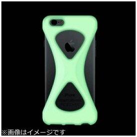 ECBB イーシービービー iPhone 6s Plus/6 Plus用 Palmo GiD PALMO6PGID