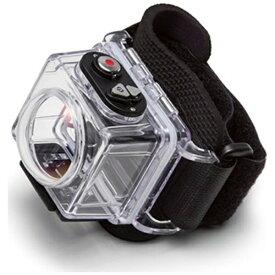 コダック Kodak SP360用リストハウジングマウント MTWH01