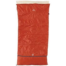 スノーピーク snow peak スリーピングギア 寝袋 セパレートシュラフ オフトンワイド BD-103