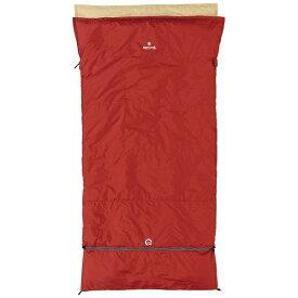 スノーピーク snow peak スリーピングギア 寝袋 セパレートオフトンワイド 700 BDD-103