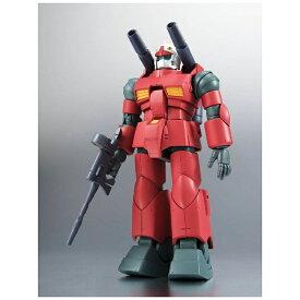バンダイ BANDAI ROBOT魂 <SIDE MS> 機動戦士ガンダム RX-77-2 ガンキャノン ver. A.N.I.M.E.