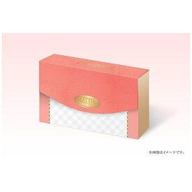 角川ゲームス KADOKAWA GAMES √Letter ルートレター PREMIUM EDITION【PS Vitaゲームソフト】
