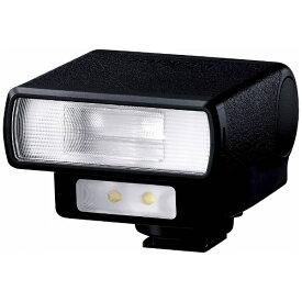 パナソニック Panasonic LEDライト搭載フラッシュライト DMW-FL200L[DMWFL200L]