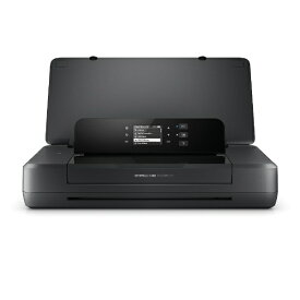 HP エイチピー CZ993A#ABJ モバイルプリンター OfficeJet 200 Mobile [L判〜A4][CZ993A#ABJ]【プリンタ】