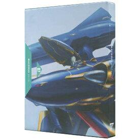 バンダイビジュアル BANDAI VISUAL マクロスΔ 07 特装限定版 【ブルーレイ ソフト】