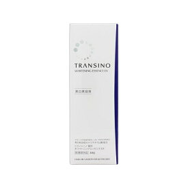 第一三共ヘルスケア トランシーノ薬用 ホワイトニングエッセンス EX 30g