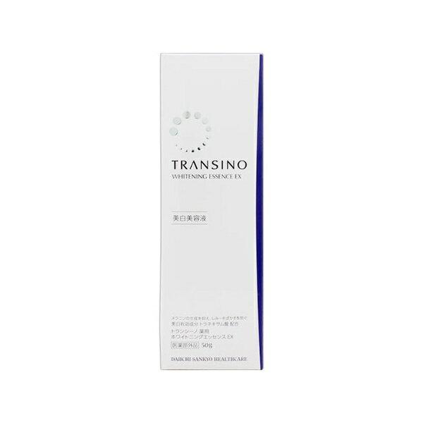 第一三共ヘルスケア トランシーノ薬用 ホワイトニングエッセンス EX 50g
