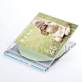 サンワサプライ SANWA SUPPLY 〔インクジェット〕フォト光沢スリムケースカード 0.23mm (A4・カード/10シート・20カード・背ラベル/1シート・20ラベル) JP-INDGK4N[JPINDGK4N]【wtcomo】