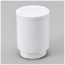 三菱重工 MITSUBISHI HEAVY INDUSTRIES 加湿器別売イオンフィルター (2個入) SHEF35M[SHEF35M]
