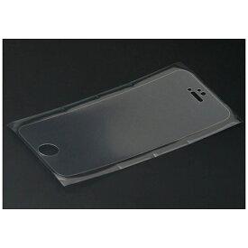 パワーサポート POWER SUPPORT iPhone SE(第1世代)4インチ / 5c / 5s / 5用 アンチグレアフィルム  PSE-02