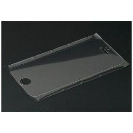 パワーサポート POWER SUPPORT iPhone SE(第1世代)4インチ / 5c / 5s / 5用 AFPクリスタルフィルム PSE-01