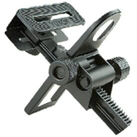 ユーコン 6-100X100用 デジカメアダプター #29024[#29024]