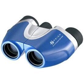 ナシカ光学 NASHICA 【10倍双眼鏡】双眼鏡 PRISM 10x21-UC(ブルー)[PRISM10X21UC]