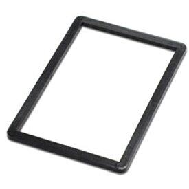 アイネックス ainex HSP-01 (SSD/HDD用スペーサー 7mm-9.5mm)[HSP01]