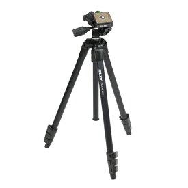 スリック SLIK 【ビックカメラグループオリジナル】【4段三脚】 PRO240 MK4[PRO240MK4]【point_rb】
