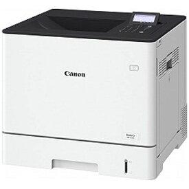 キヤノン CANON LBP712Ci カラーレーザープリンター Satera [はがき〜A4][LBP712CI]【プリンタ】