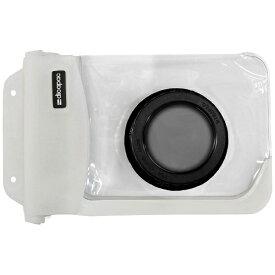 大作商事 デジタルカメラ専用防水ケース ディカパック D1B[D1B] 【代金引換配送不可】