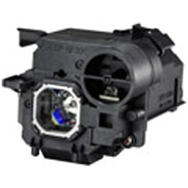 NEC エヌイーシー 交換ランプ NP33LP