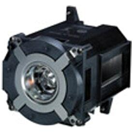 NEC エヌイーシー 交換用ランプ NP26LP