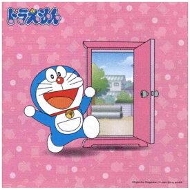 パール Pearl ドラえもん メガネ拭きII(4)