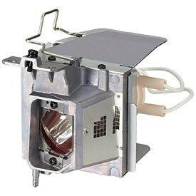 NEC エヌイーシー NP-V302HJD、NP-V332WJD、NP-V332XJD用交換ランプ NP35LP