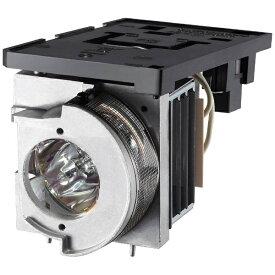NEC エヌイーシー NP-U321HJD用交換ランプ NP34LP